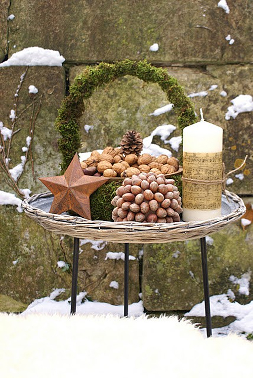natural-christmas-decorations2