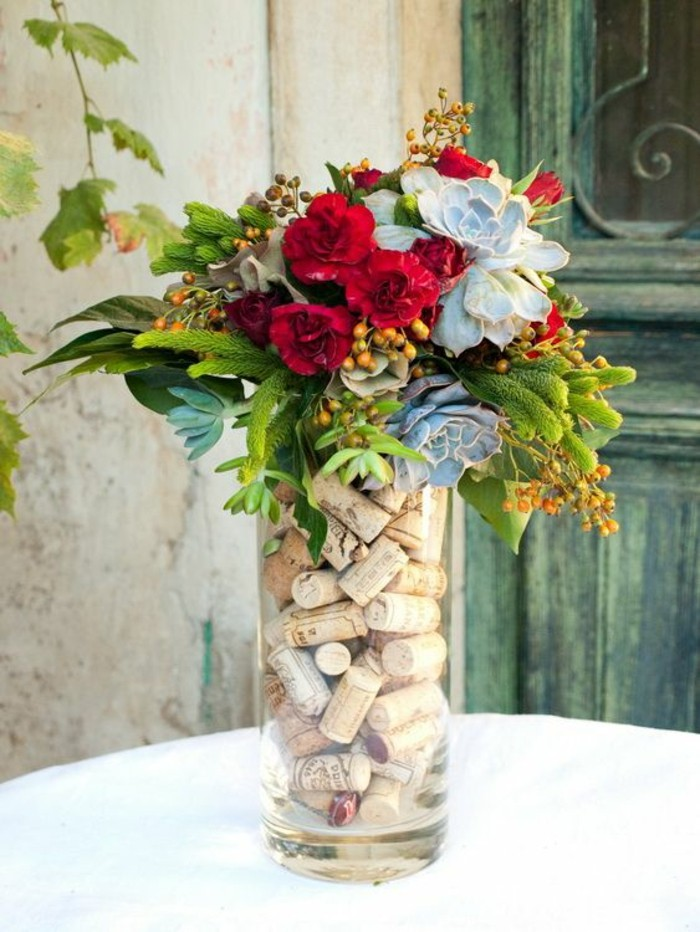 diy-ideas-with-corks1