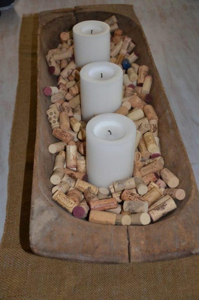 diy-ideas-with-corks13
