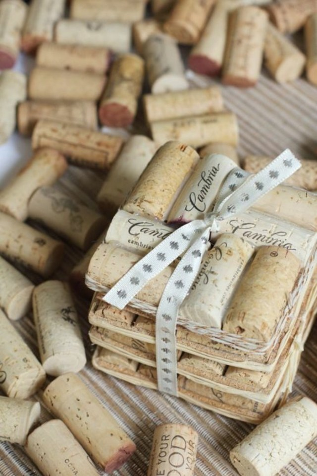diy-ideas-with-corks24