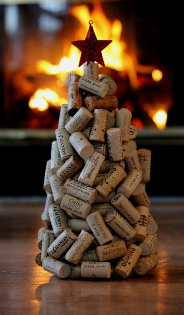 diy-ideas-with-corks29