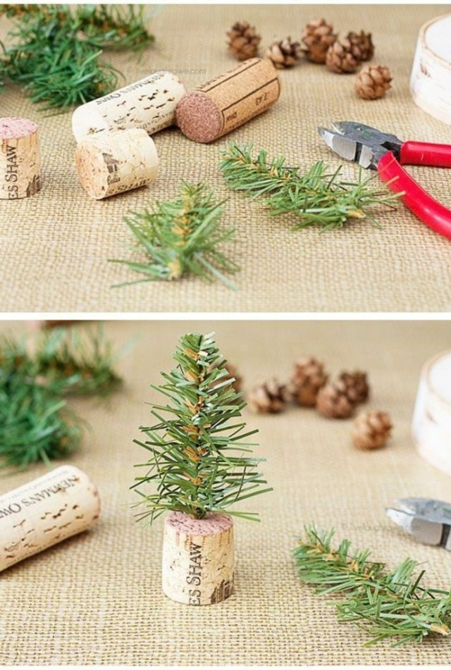 diy-ideas-with-corks32