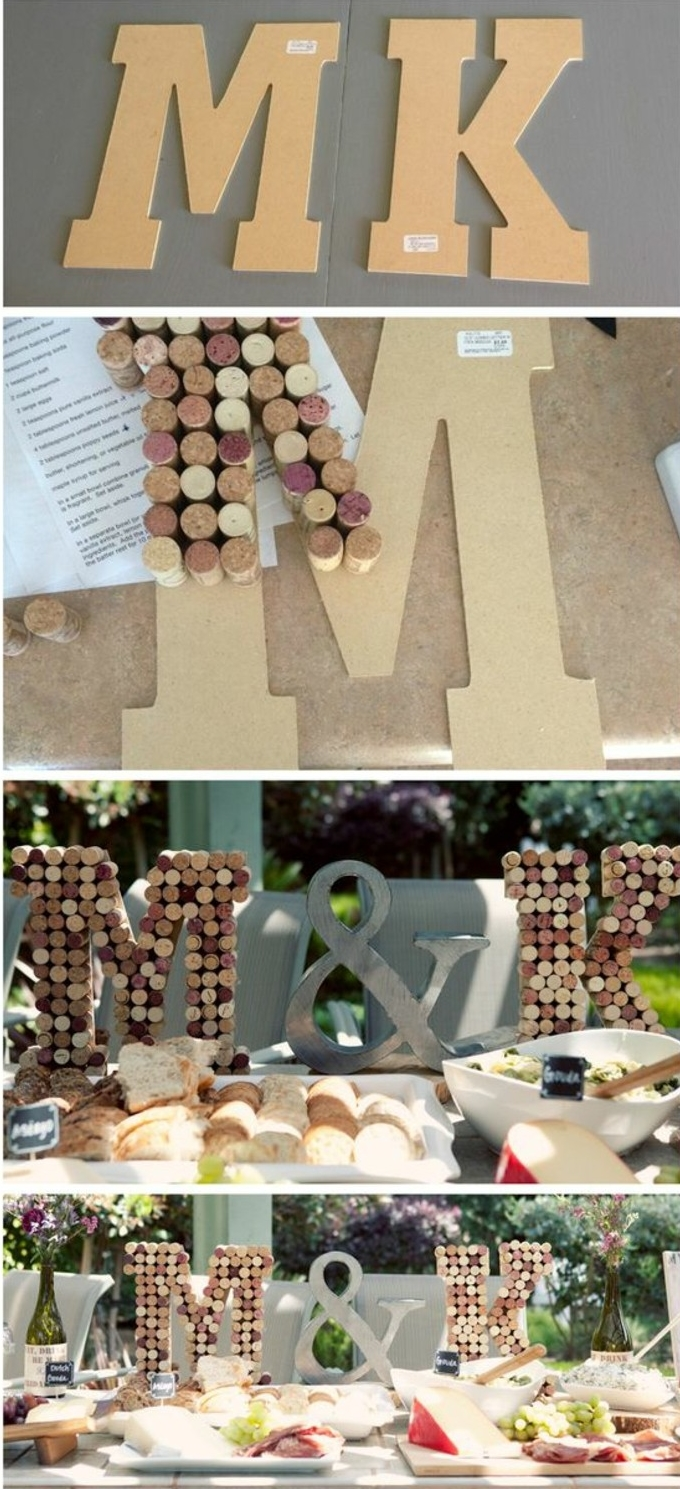 diy-ideas-with-corks50