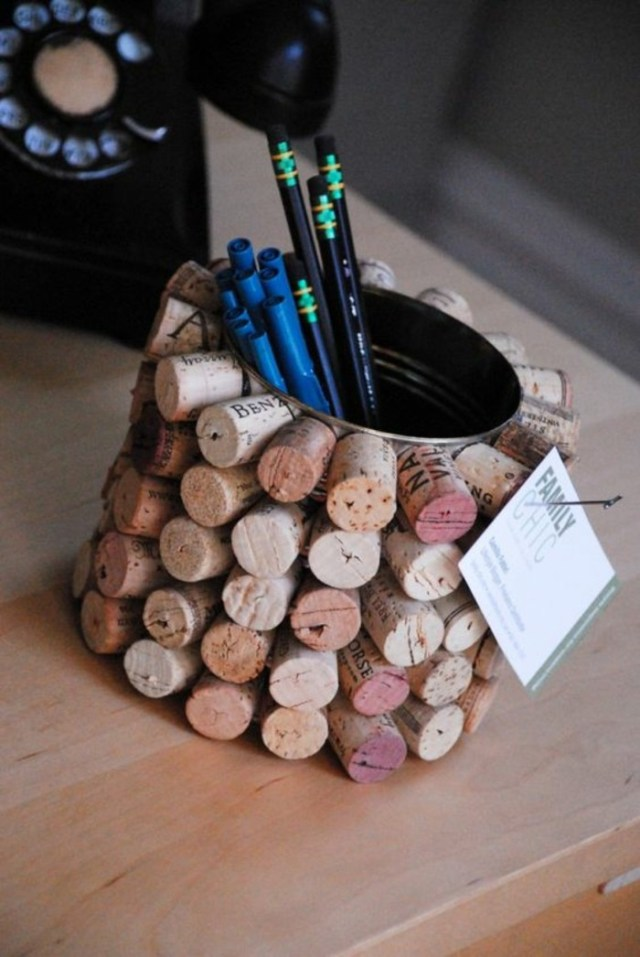diy-ideas-with-corks63