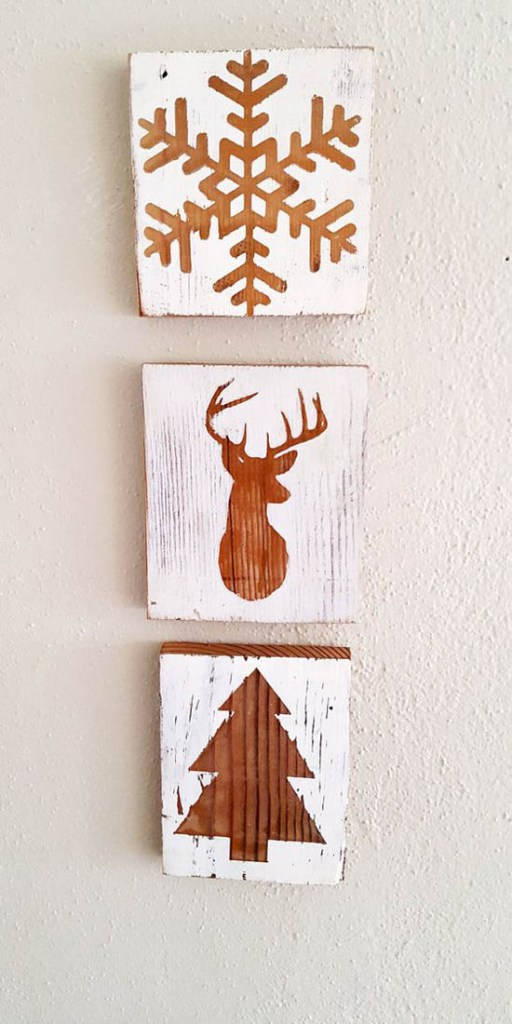 rustic-christmas-decorations4