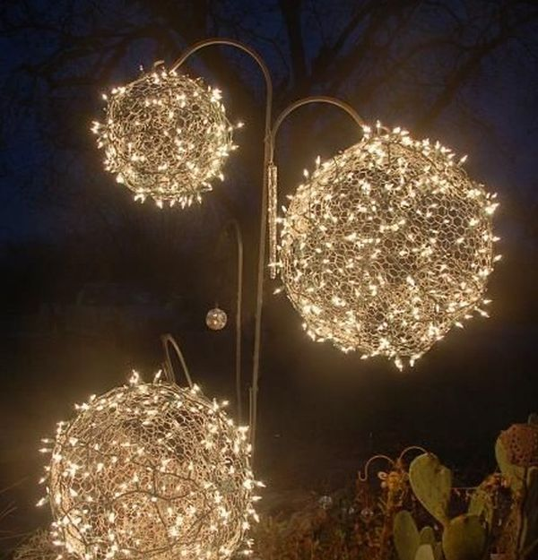 diy-giant-light-balls-for-christmas7
