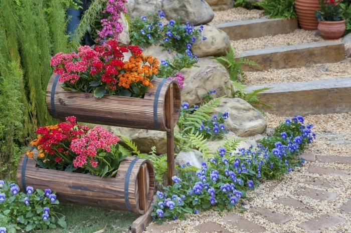 garden decorating ideas (34)