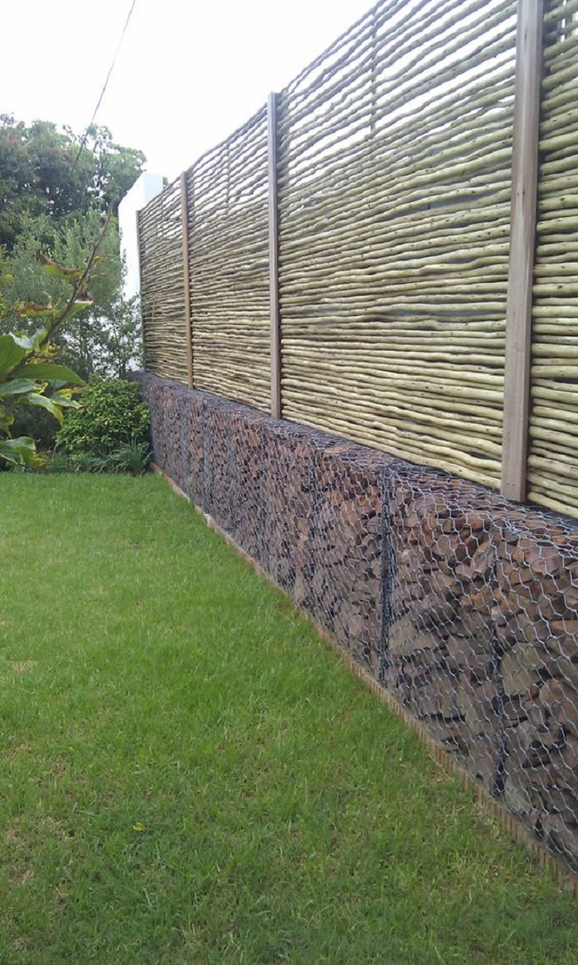 Gabion ideas10
