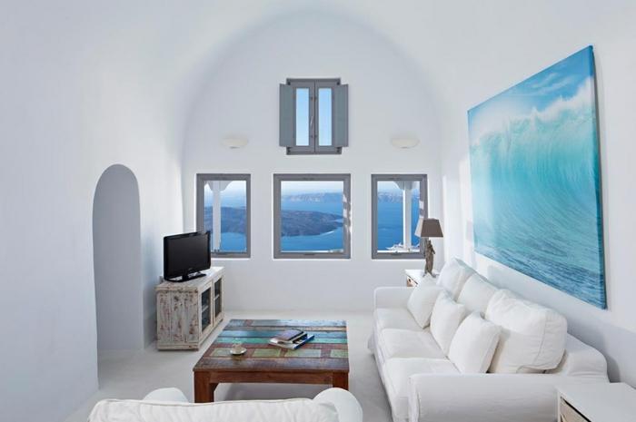 Greek decoration (8)