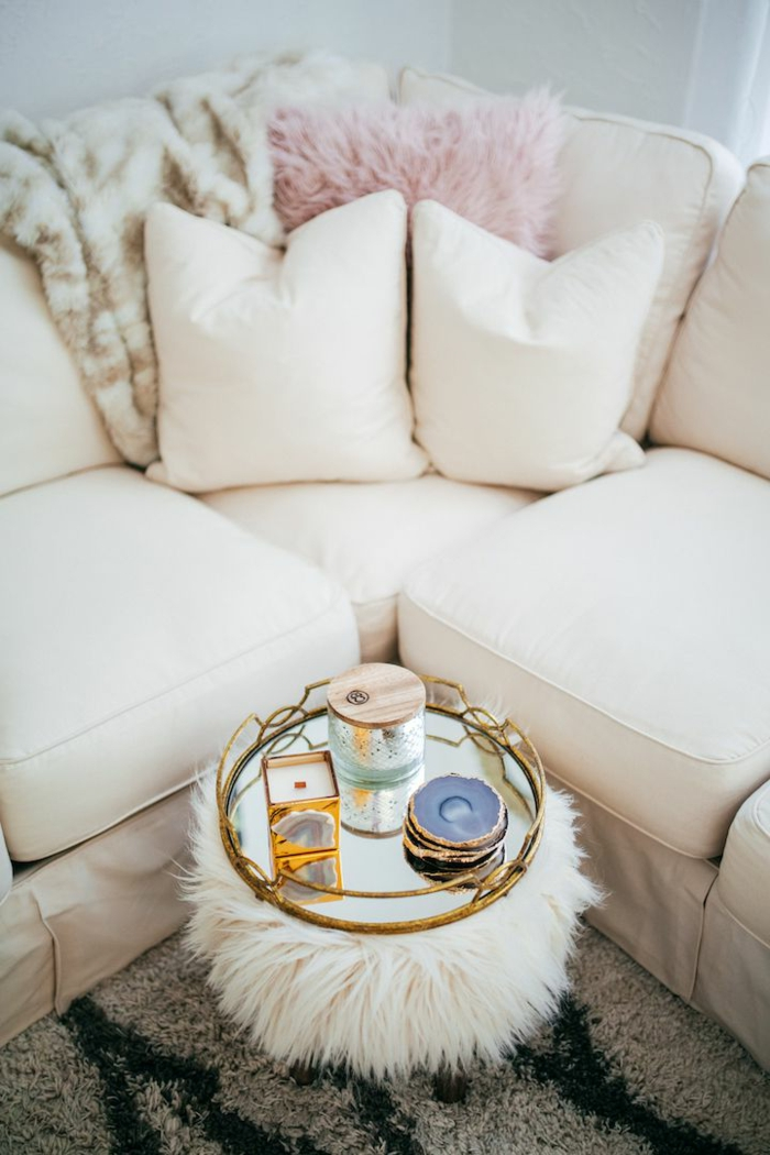 cocooning lounge ideas11
