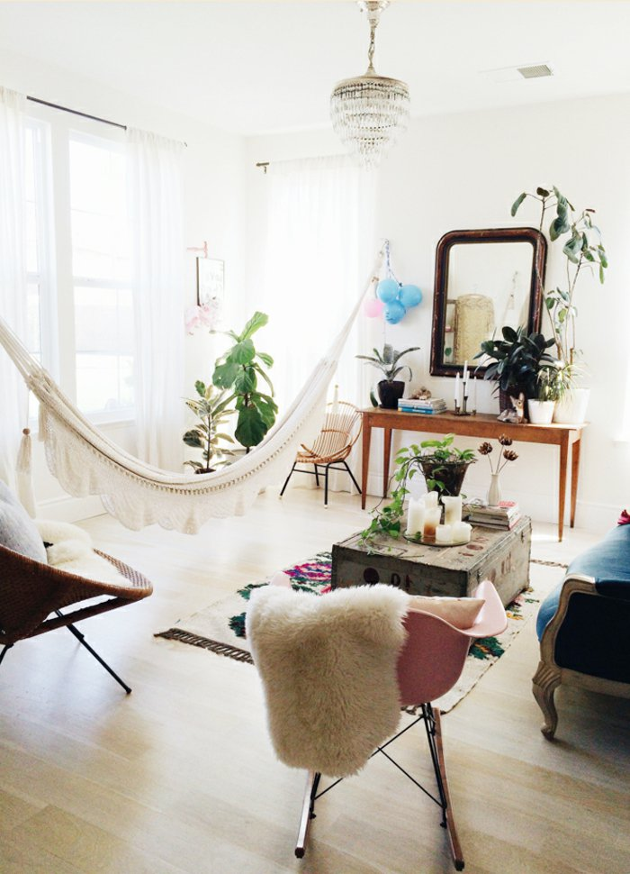 cocooning lounge ideas36
