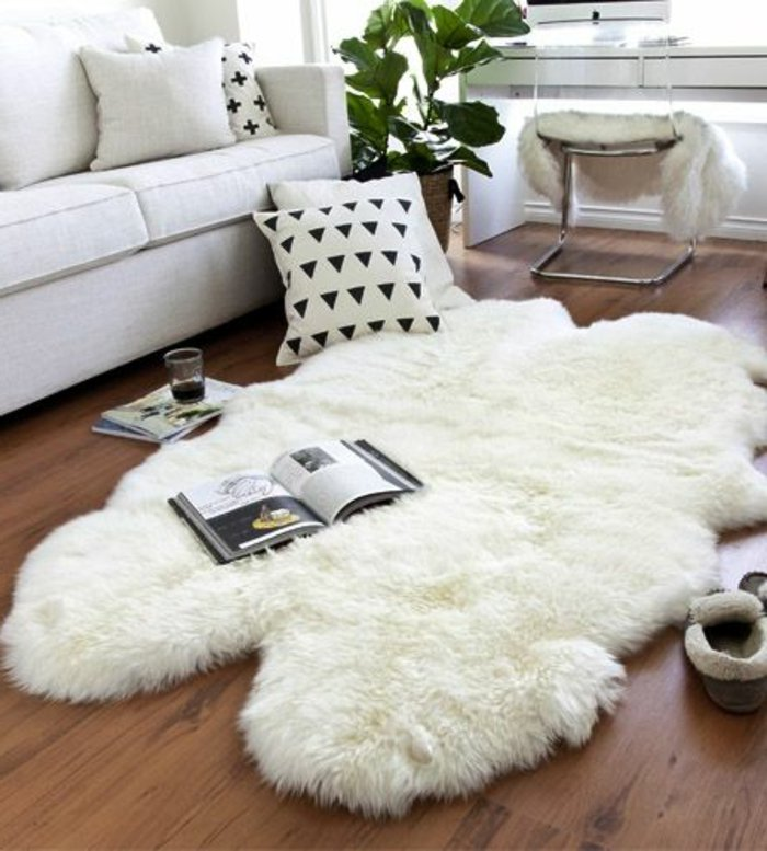 cocooning lounge ideas50