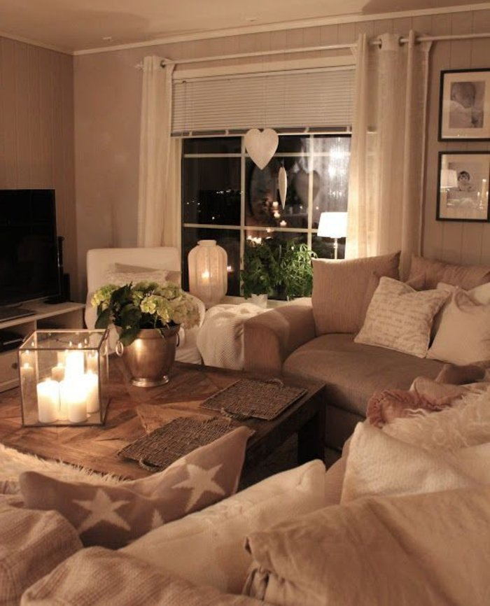 cocooning lounge ideas64