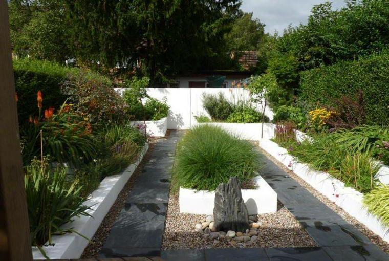 modern garden19