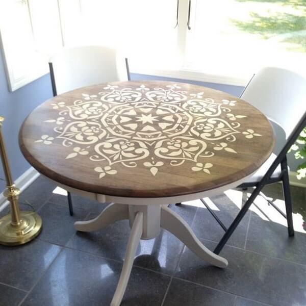 diy custom tables12