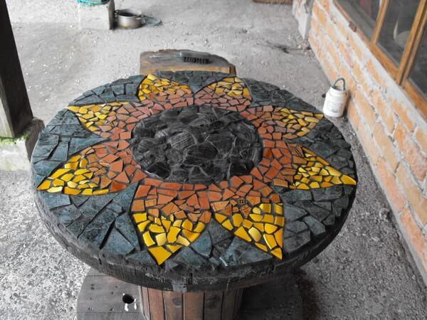 diy custom tables6