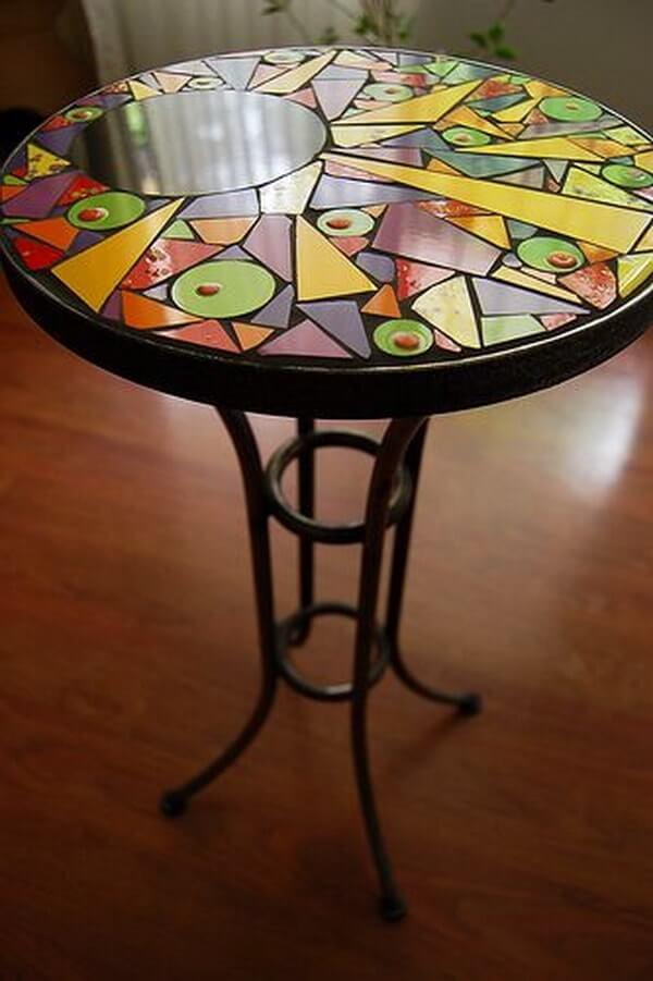 diy custom tables8