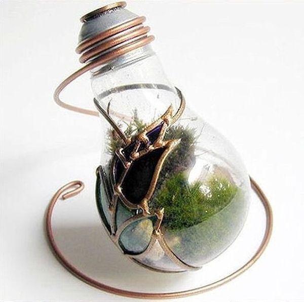 diy from old bulbs (15)