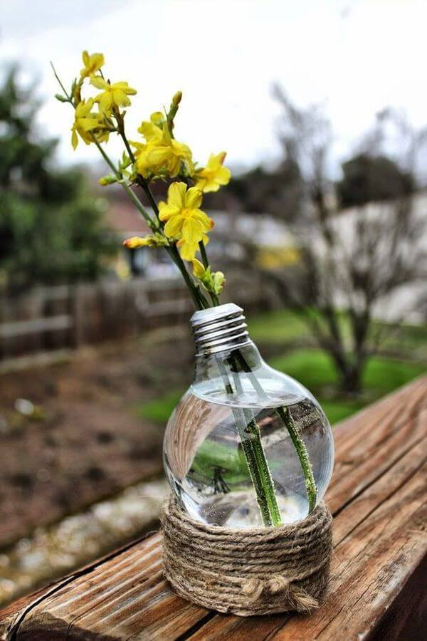 diy from old bulbs (19)