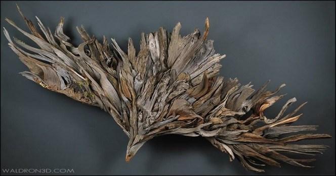 driftwood art12