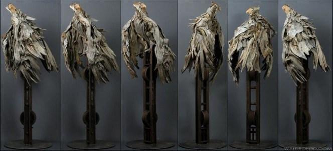 driftwood art4