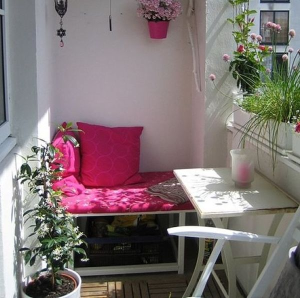 ideas for small balcony12
