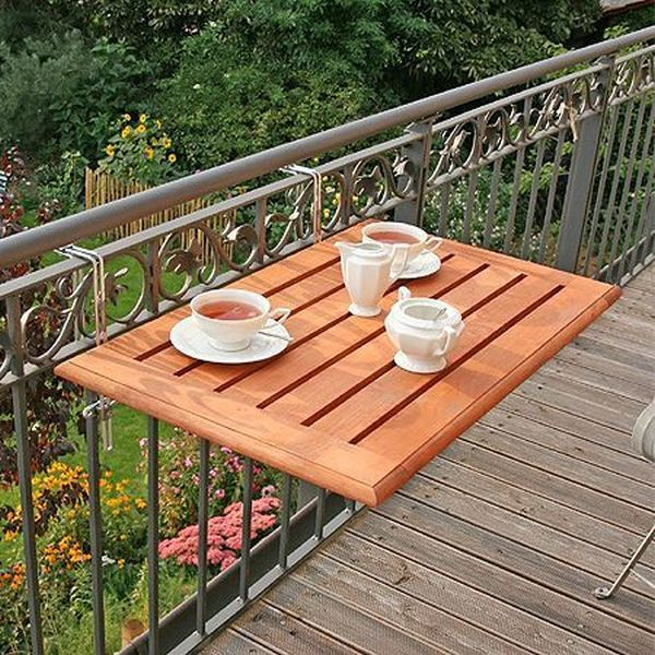 ideas for small balcony4