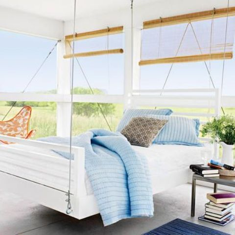 ideas with hanging beds1 (18)