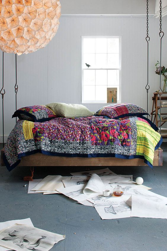 ideas with hanging beds1 (6)