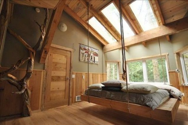 ideas with hanging beds1 (7)