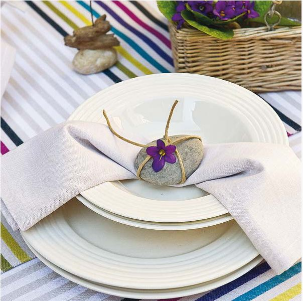 sea table decor ideas1