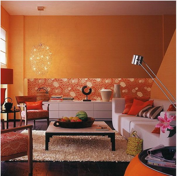 autumn color decoratiuon ideas (12)
