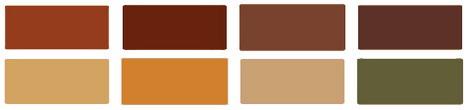 autumn color decoratiuon ideas (20)
