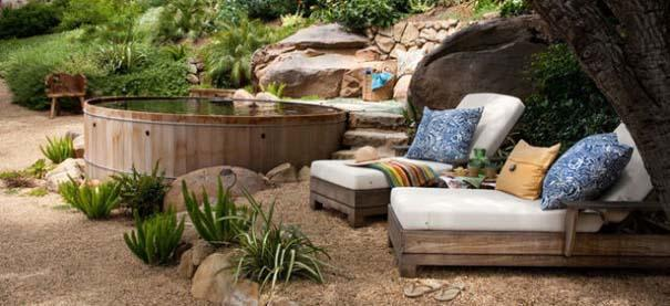 garden and back yard ideas1