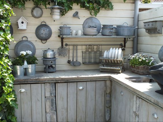 outdoor kitchens10