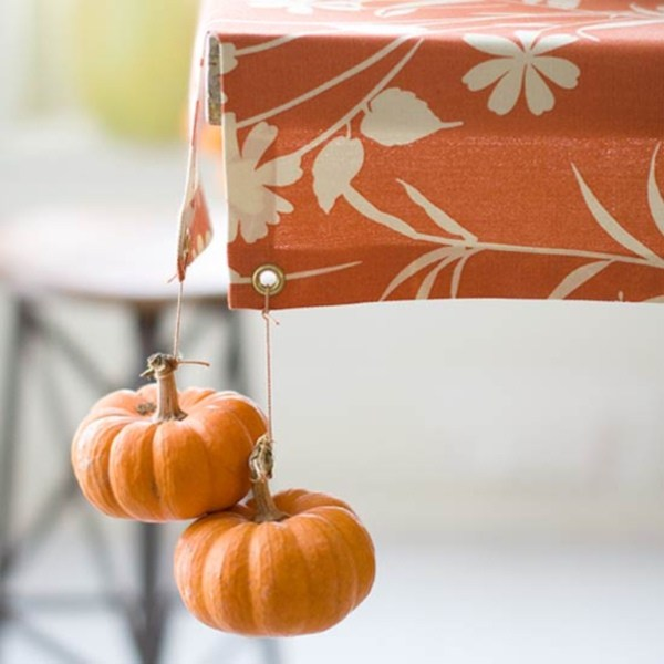 Bring autumn and winter nature in your home5