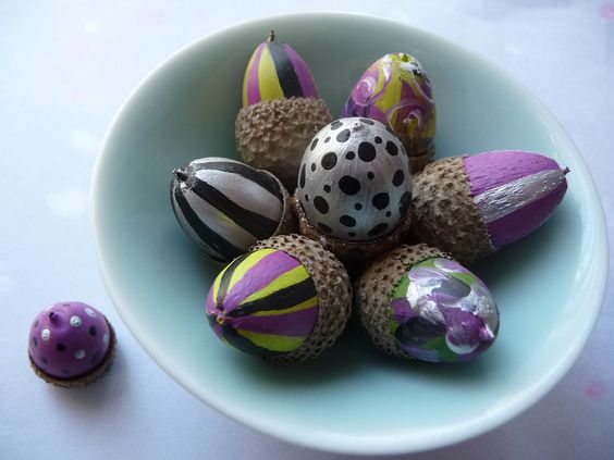 diy from acorns (3)