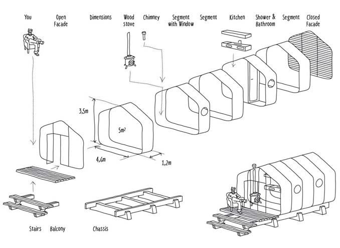 the cardboard home5