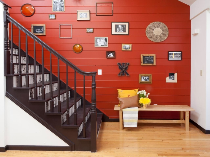 ideas to update the stairs5