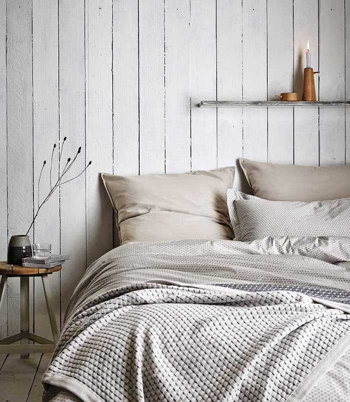 DIY bright headboards (15)