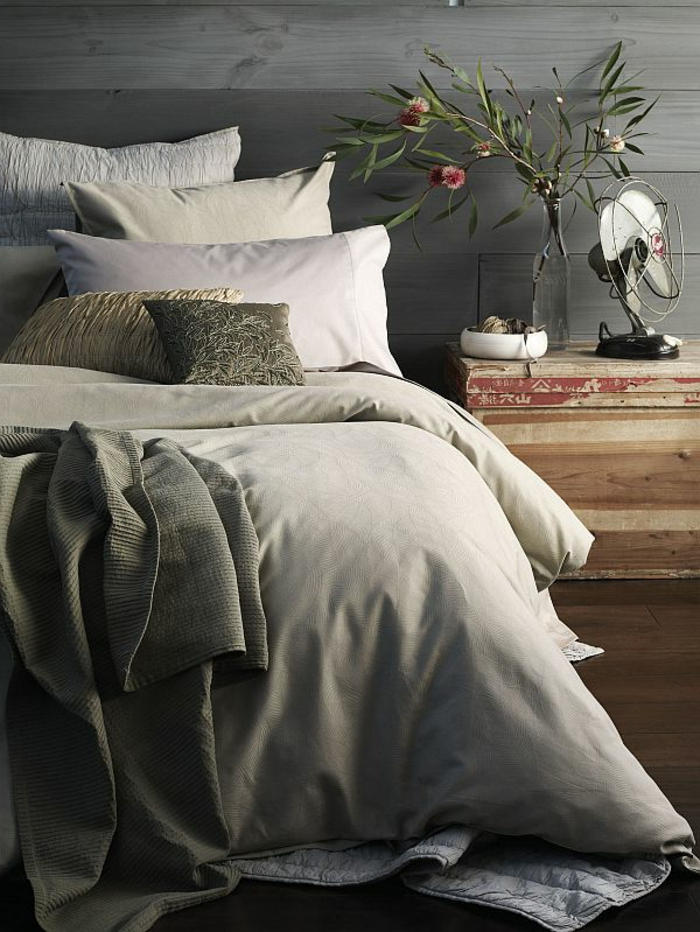 Cocooning bedroom decor21
