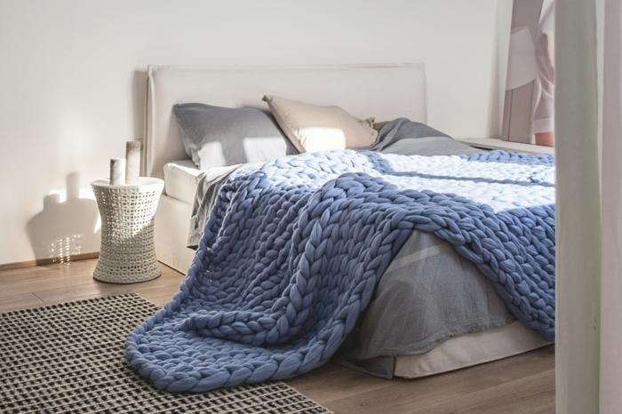 Cocooning bedroom decor26