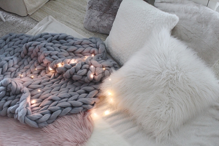 Cocooning bedroom decor42