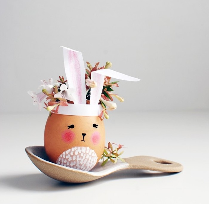 mydesiredhome - Easter DIY crafts17