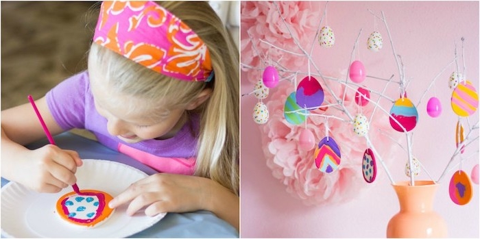 mydesiredhome - Easter DIY crafts35