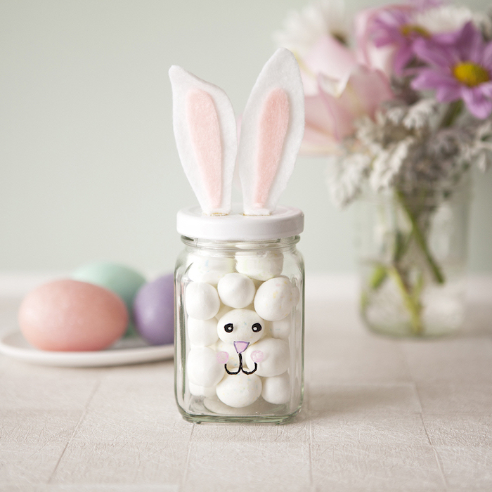 mydesiredhome - Easter DIY crafts45