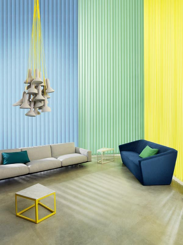 mydesirredhome - pastel in interiors2