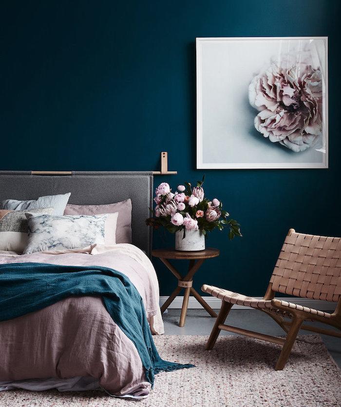 modern adult bedroom16