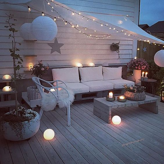 low cost terrace ideas14