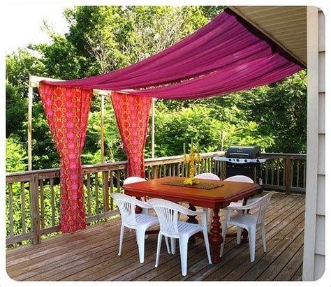 low cost terrace ideas15